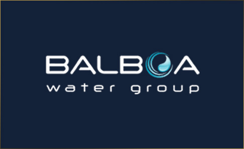 Balboa Water Group